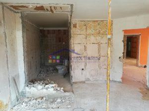 Demoliciones Son Rapinya