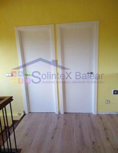 puerta-11-solintexbalear