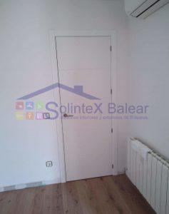 puerta-13-solintexbalear