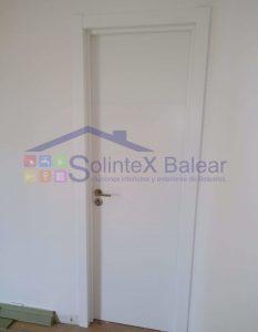 puerta-15-solintexbalear