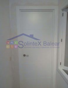 puerta-7-solintexbalear