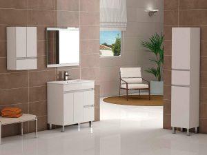 Instalación de baños Mallorca