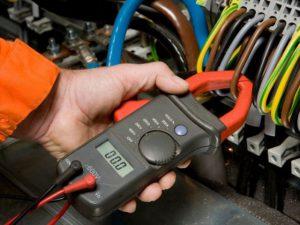 Electricista en Mallorca